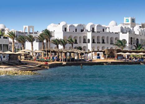 Hotel Arabella Azur Resort in Rotes Meer - Bild von FTI Touristik