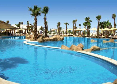 Hotel Shores Golden Resort 33 Bewertungen - Bild von FTI Touristik