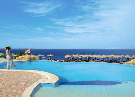 Hotel Shores Aloha Resort günstig bei weg.de buchen - Bild von FTI Touristik