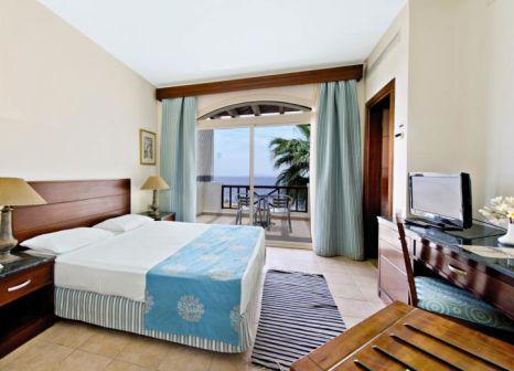 Hotel Shores Aloha Resort 108 Bewertungen - Bild von FTI Touristik