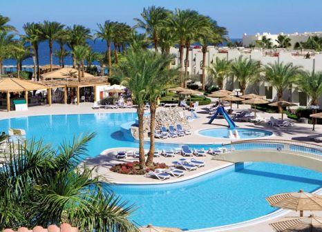 Hotel Palm Beach Resort Hurghada 1596 Bewertungen - Bild von FTI Touristik