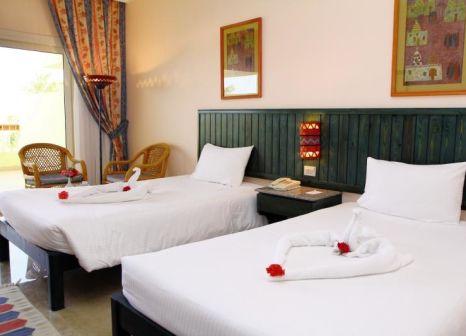 Hotelzimmer im Palm Beach Resort Hurghada günstig bei weg.de