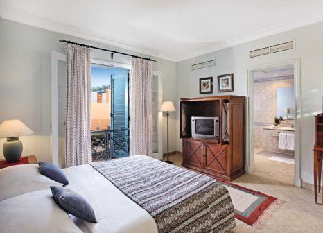 Hotelzimmer im Bellevue Beach Hotel günstig bei weg.de