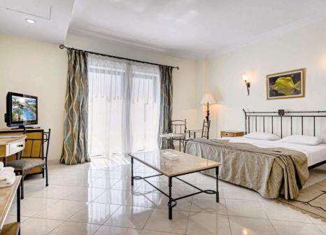 Hotelzimmer mit Volleyball im Bella Vista