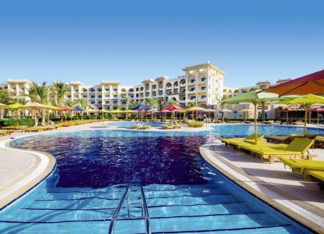 Hotel Serenity Fun City Resort 250 Bewertungen - Bild von FTI Touristik