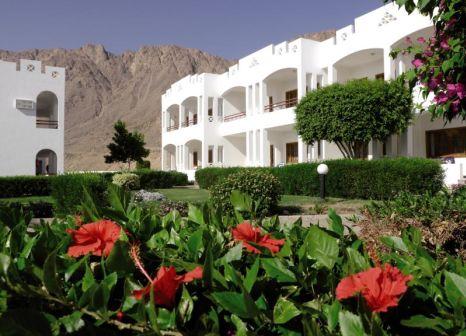 Hotel Happy Life Village 1101 Bewertungen - Bild von FTI Touristik