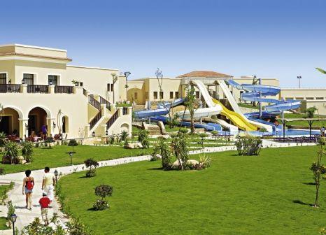 Hotel Jaz Mirabel Park 119 Bewertungen - Bild von FTI Touristik