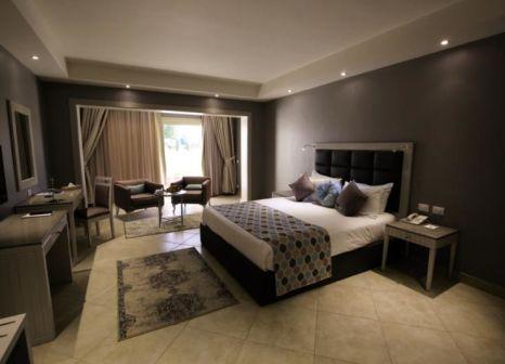 Hotelzimmer im SUNRISE Grand Select Crystal Bay Resort günstig bei weg.de