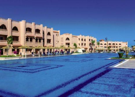 Hotel Aqua Vista Resort 365 Bewertungen - Bild von FTI Touristik
