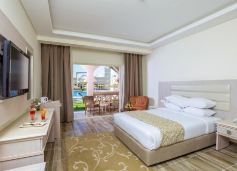 Hotelzimmer im Aqua Vista Resort günstig bei weg.de