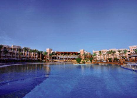 Hotel Albatros Palace Resort günstig bei weg.de buchen - Bild von FTI Touristik