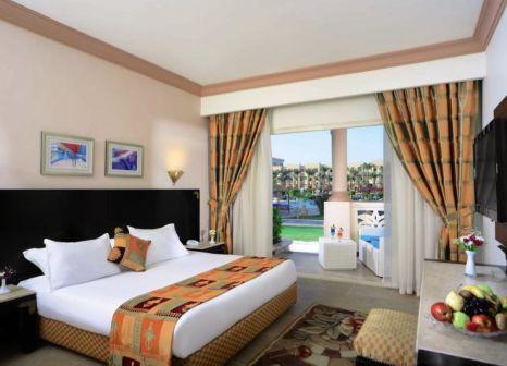 Hotelzimmer im Albatros Palace Resort günstig bei weg.de