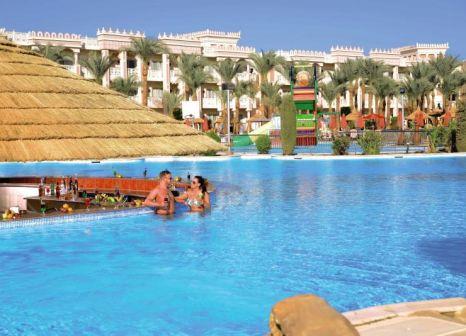 Hotel Albatros Palace Resort 2676 Bewertungen - Bild von FTI Touristik