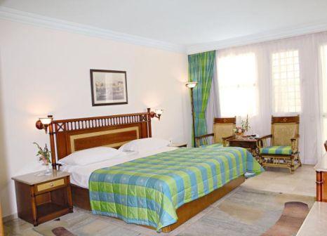 Hotelzimmer mit Volleyball im Maritim Jolie Ville Resort & Casino Sharm El Sheikh