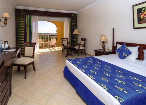 Hotelzimmer mit Fitness im Caribbean World Resort Soma Bay