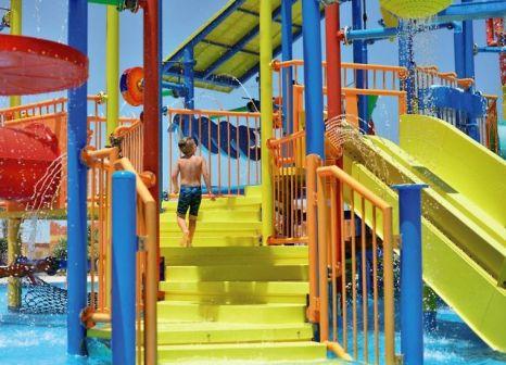 Hotel Malikia Resort Abu Dabbab 477 Bewertungen - Bild von FTI Touristik
