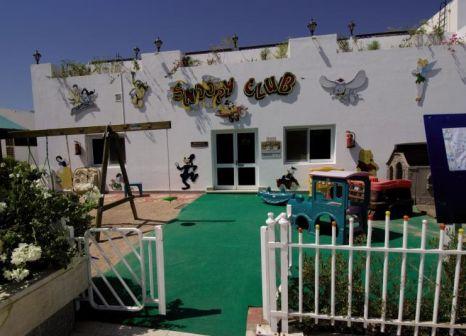 Hotel Maritim Jolie Ville Resort & Casino Sharm El Sheikh günstig bei weg.de buchen - Bild von FTI Touristik