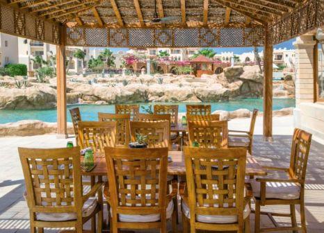 Kempinski Hotel Soma Bay in Rotes Meer - Bild von FTI Touristik