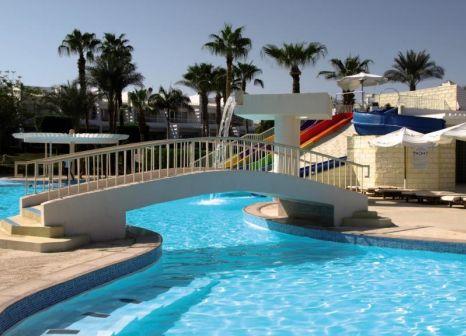 Hotel Monte Carlo Resort Sharm El Sheikh 71 Bewertungen - Bild von FTI Touristik