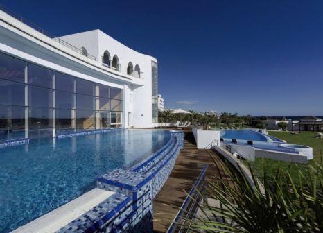 Hotel Iberostar Selection Kantaoui Bay 172 Bewertungen - Bild von FTI Touristik