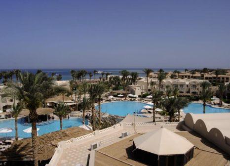 Hotel Iberotel Makadi Beach 1170 Bewertungen - Bild von FTI Touristik
