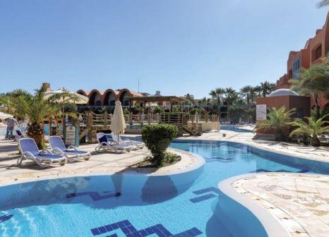 Hotel Sheraton Miramar Resort El Gouna 1218 Bewertungen - Bild von FTI Touristik