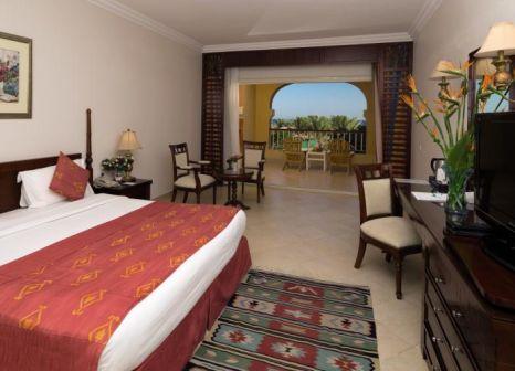 Hotel Caribbean World Resort Soma Bay 715 Bewertungen - Bild von FTI Touristik