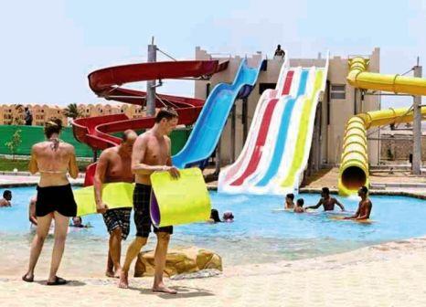 Hotel The Three Corners Sea Beach Resort 613 Bewertungen - Bild von FTI Touristik