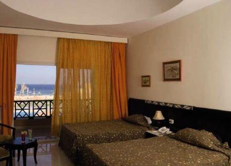 Hotelzimmer im Wadi Lahmy Azur Resort günstig bei weg.de