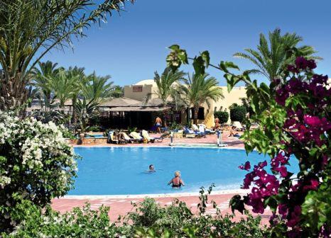 Hotel Jaz Solaya günstig bei weg.de buchen - Bild von FTI Touristik