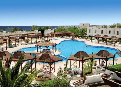 Hotel Menaville Safaga 665 Bewertungen - Bild von FTI Touristik