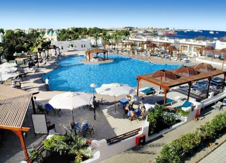 Hotel Menaville Safaga 622 Bewertungen - Bild von FTI Touristik