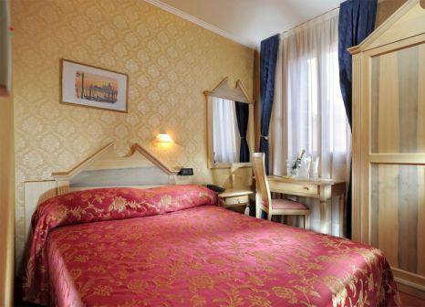 Hotel Tintoretto günstig bei weg.de buchen - Bild von LMX International