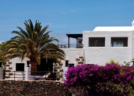 Hotel Casa de Hilario günstig bei weg.de buchen - Bild von LMX International