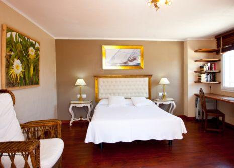 Hotel Casa de Hilario 14 Bewertungen - Bild von LMX International