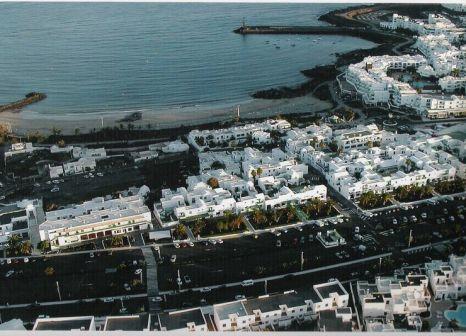 Hotel Celeste 21 Bewertungen - Bild von LMX International