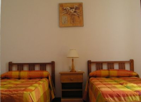 Hotelzimmer im Celeste günstig bei weg.de