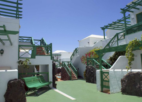 Hotel Celeste günstig bei weg.de buchen - Bild von LMX International