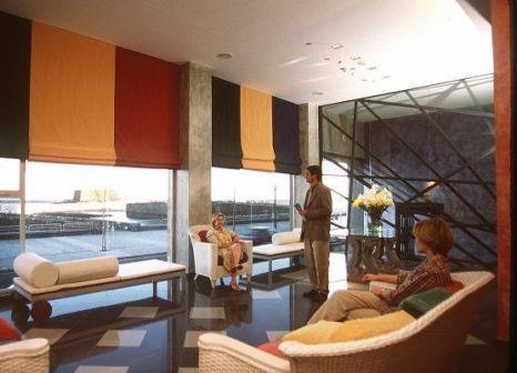 Hotel Miramar 17 Bewertungen - Bild von LMX International