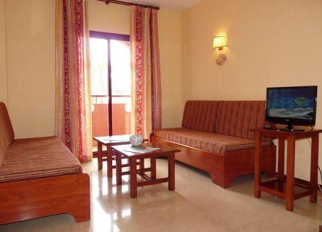 Hotelzimmer mit Golf im Myramar Fuengirola