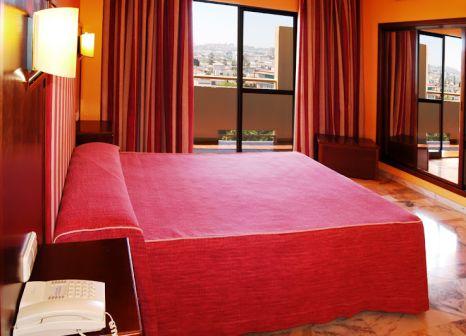 Hotelzimmer mit Golf im Royal Costa