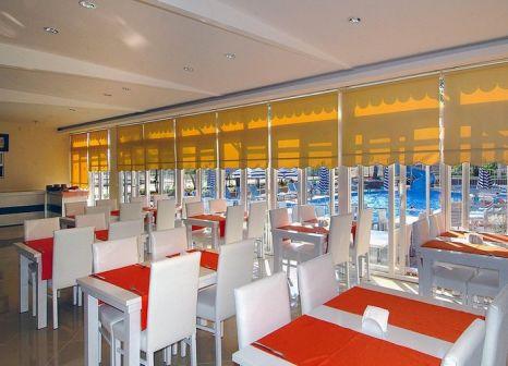Hotel Aperion Beach 13 Bewertungen - Bild von LMX International