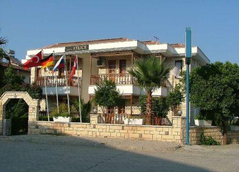 Felice Hotel günstig bei weg.de buchen - Bild von LMX International