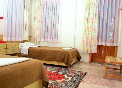 Felice Hotel 9 Bewertungen - Bild von LMX International