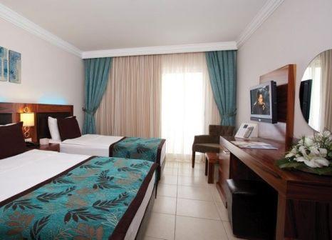 Hotelzimmer mit Wassersport im Xperia Grand Bali Hotel