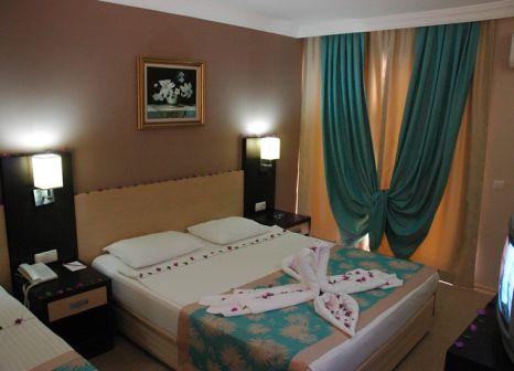 Hotelzimmer im Viking Nona Beach Hotel günstig bei weg.de