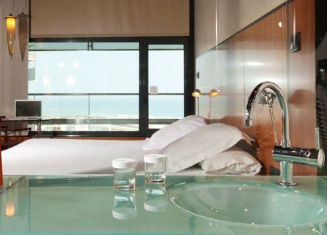 Hotel Barcelona Princess 18 Bewertungen - Bild von LMX International