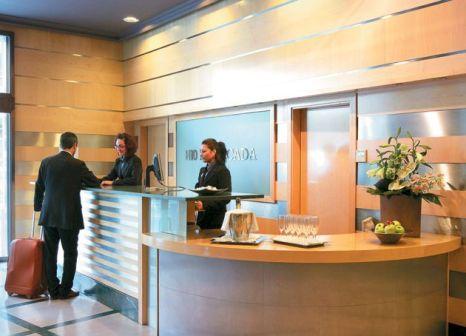 Hotel H10 Montcada 9 Bewertungen - Bild von LMX International