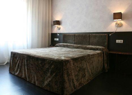 Hotel Serhs Rivoli Rambla in Barcelona & Umgebung - Bild von LMX International