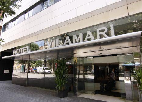 Hotel Vilamarí günstig bei weg.de buchen - Bild von LMX International